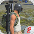 火力小队战游戏v1.0