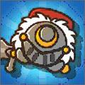 征服领主安卓版1.15