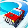 极速汽车3D安卓版1.2.3