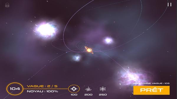 星球战争手游v1.0截图3