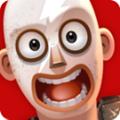 BOWMAX安卓版7.3