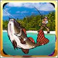 钓鱼天堂3D官方版1.17.5
