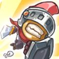 国王竞技黄金版1.0.3