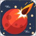 星球大爆炸安卓版5.2