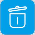 你是什么垃圾app1.0