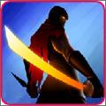 忍者之雷复仇手游版1.4.4