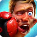 拳击明星官方版1.0.2