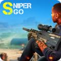 狙击行动精英刺客安卓版1.0.1