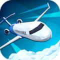 穿越时空的翅膀官方版1.0.2