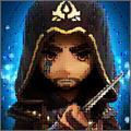刺客信条燎原安卓版1.1.1