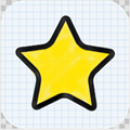 HelloStars游戏手机版v2.3.0