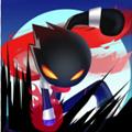 黑衣人游戏最新版v1.0