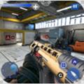 战场狙击精英游戏无敌版v1.2