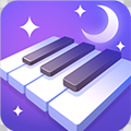 PianoDream游戏免费版v1.18.0