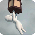 HumansFallFlat游戏安卓版v1.1