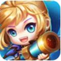 炮炮对决手游官方版v1.0.2
