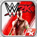 WWE2K游戏最新版v1.0.8041
