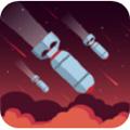 MarsCommand游戏安卓版v1.0.5