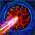 星球狙击射击大挑战安卓版1.0.2