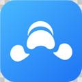 阅家校教师app最新版v1.0