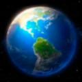 天道模拟器安卓版2.4.0