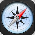 终极指南针app免费版v1.3