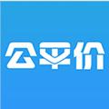 公平价二手车app安卓版v3.9.17