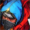 忍者传说官方版1.0.4