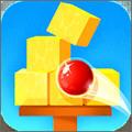 彩球爆炸安卓版1.0.1