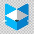 懒猫小说app免费版v1.5