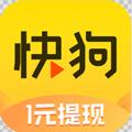 快狗视频app官方版v5.0.5.0