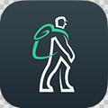 出发吧旅行计划app手机版v4.0.1