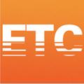 爱车ETCapp最新版v1.0.0