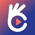 乐三方app免费版v1.0.0