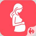 妈妈社区app手机版v8.8.8
