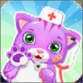 猫咪医生安卓版1.0.0