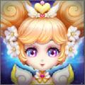 小花仙精灵乐园手游版1.0.7