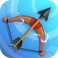 最强弓箭手安卓版2.0