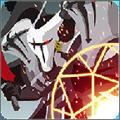野蛮人战争英雄合并安卓版1.1.2
