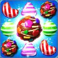 糖果世界-萌萌消安卓版8.80.0000