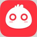 知音漫客app安卓版v5.1.0