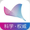 科普中国app手机版v4.3.1