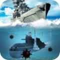 海战战争雷霆安卓版3.0.2