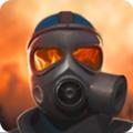 战术机器人手游版1.3.9