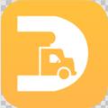 滴房车app最新版v1.3.7