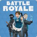 BattleRoyaleFPSShooter游戏官方版v1.12.02