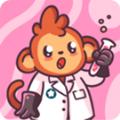 合并猴子官方版1.20.1