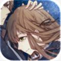 人偶馆绮幻夜官方版2.2.4