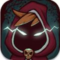 扭曲的故事游戏安卓版v2.4