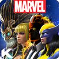 漫威:超级争霸战官方版24.1.1